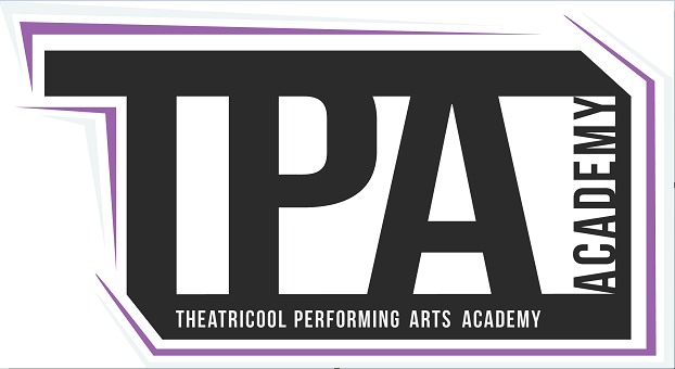 Performing Arts For Teenagers Colchester